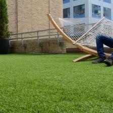 césped artificial para terrazas