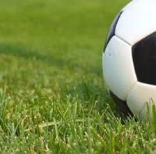 Gazon synthétique football